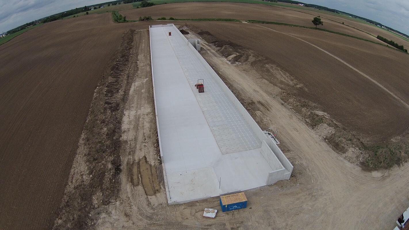 Agricultural Slide 10