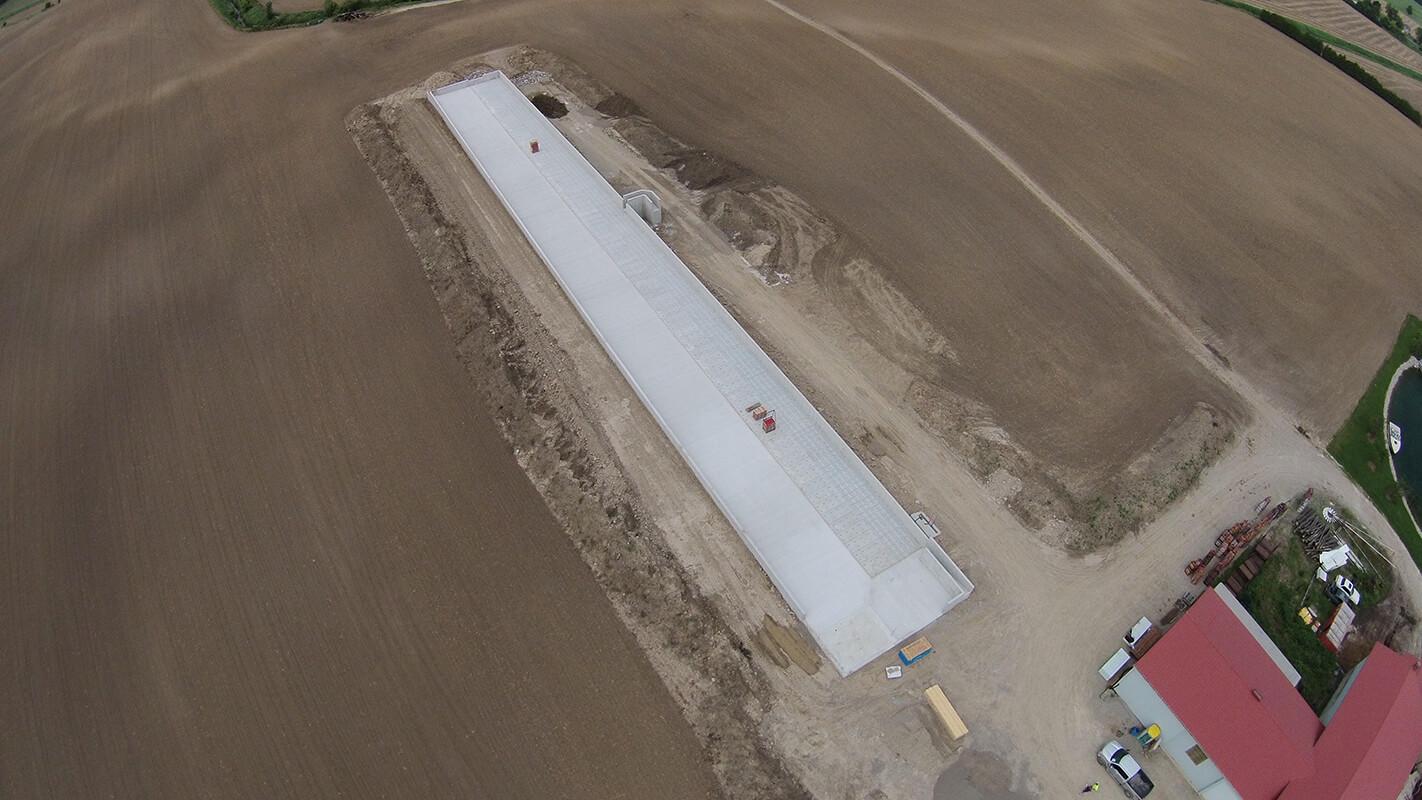 Agricultural Slide 11