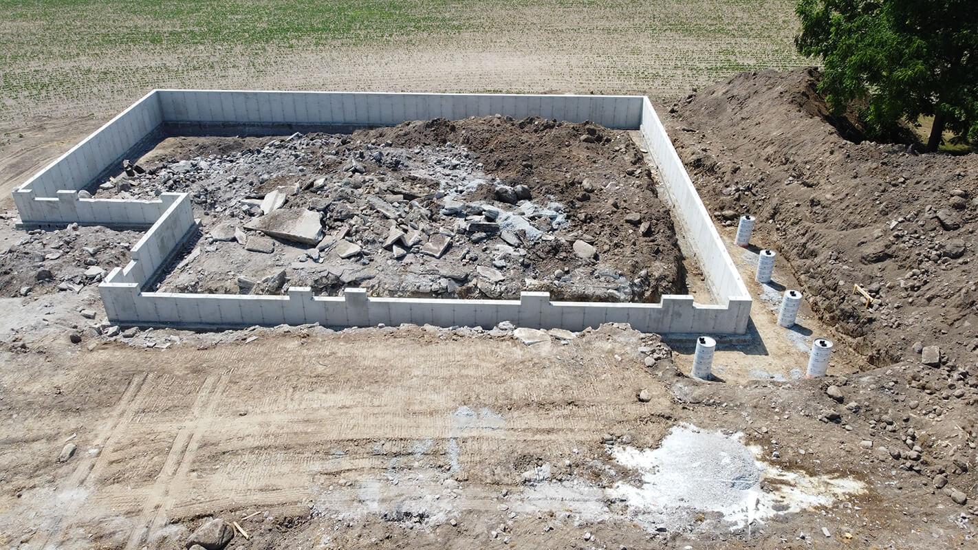 Agricultural Slide 5