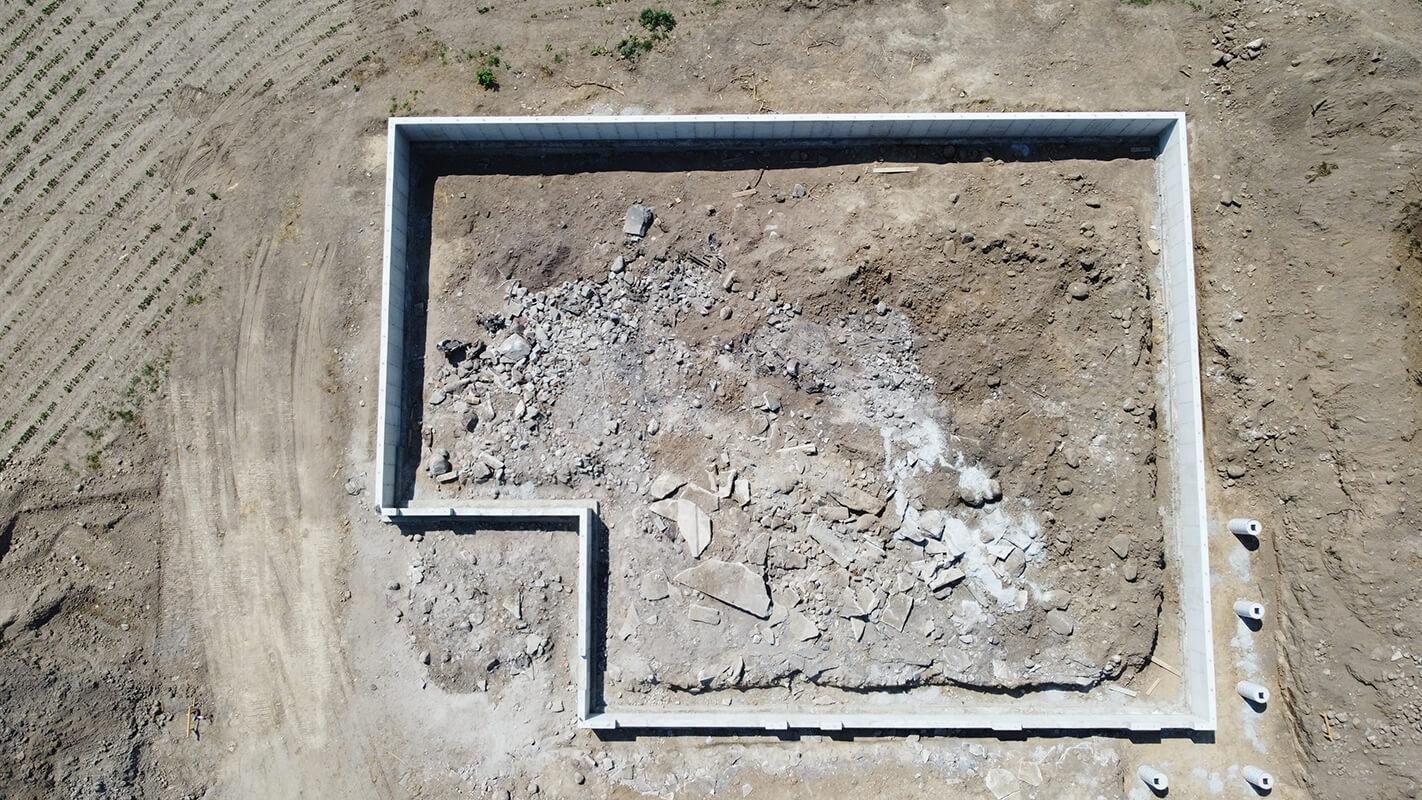 Agricultural Slide 6